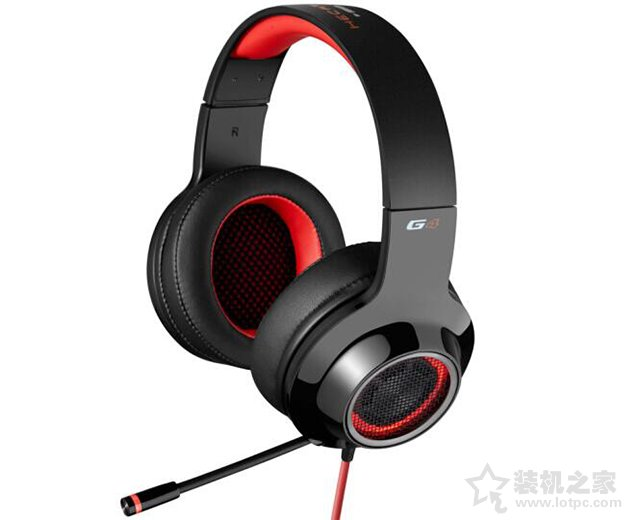 头戴式耳机哪个好?2020年值得买的高性价比头戴式游戏耳机推荐