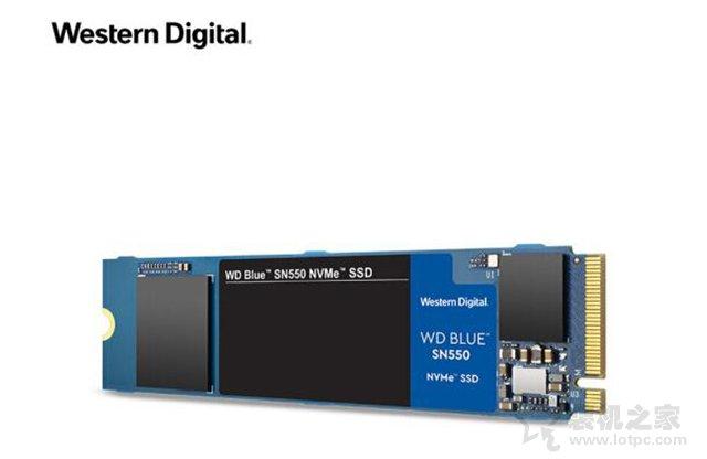 2020年intel十代酷睿i5 10400F配GTX1660Super组装电脑配置推荐