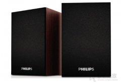 性价比最高的电脑音箱有哪些?20款50-500元以内电脑音箱推荐