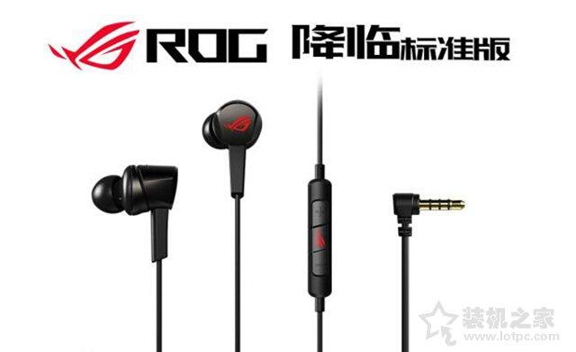 入耳式电竞耳机怎么选?高性价比带麦的入耳式游戏耳机推荐