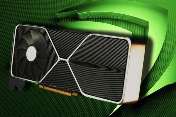 关于RTX30系列显卡各种疑问,NVIDIA官方已经一一解答!