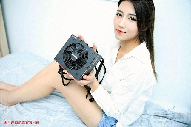 RTX3070、RTX3080、RTX3090电源功率选择多大?附功率计算公式