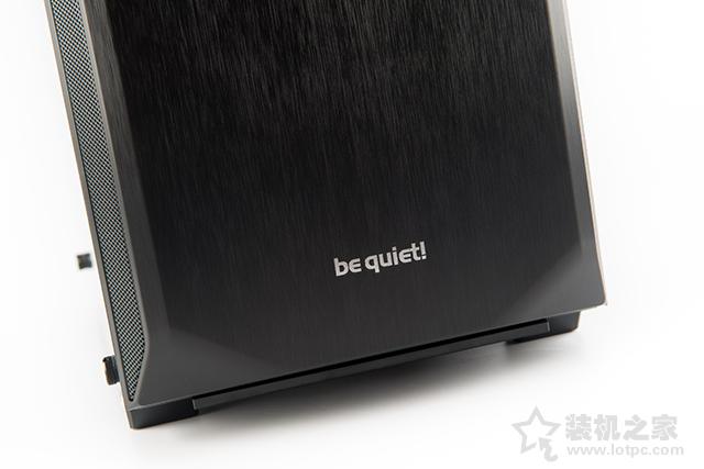 一卡难求!十代酷睿i9-10900KF配RTX3080静音平台装机配置单