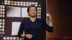 AMD全新ZEN3架构的Ryzen5000系列处理器发布!定价偏离性价比
