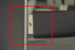 Win10系统下移动硬盘可以识别但是不显示盘符的解决方法