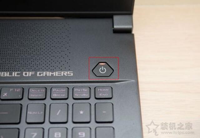 笔记本电脑如何释放静电?笔记本电脑释放静电的最简单方法