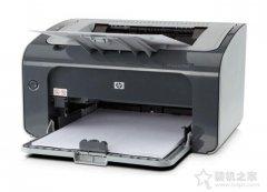 升级Win10系统之后惠普打印机无法使用的解决方法