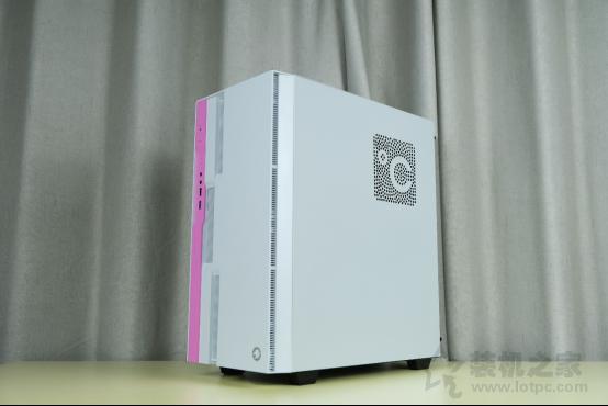 欲战五年!十代i7-10700KF配RTX2060独显主机配置清单及价格