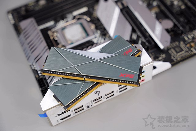 万元级十代i7-10700KF配RTX3080显卡高性能游戏主机配置清单