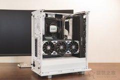 接近2万元装机!AMD锐龙R7 5800X配RTX3080组装机配置清单