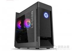 值得买的各大品牌台式机主机,玩游戏、生产力需求的电脑主机推荐