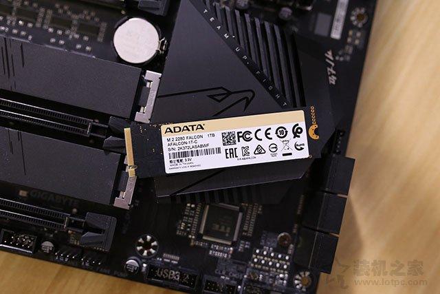 实装锐龙R7 5800X+RTX3080独显高性能静音电脑主机+附装机清单