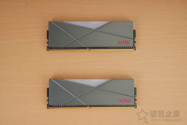 爽玩游戏大作,AMD锐龙R5 5600X配RTX 3060Ti组装机配置方案