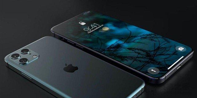 iphone12和12pro哪个值得买?苹果iphone12和iphone12pro区别