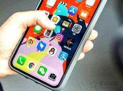 iPhone12Pro和Max哪个值得买?iPhone12Pro Max和iPhone12Pro区别