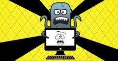 电脑自动下载安装流氓软件或者弹出广告弹窗的解决方法