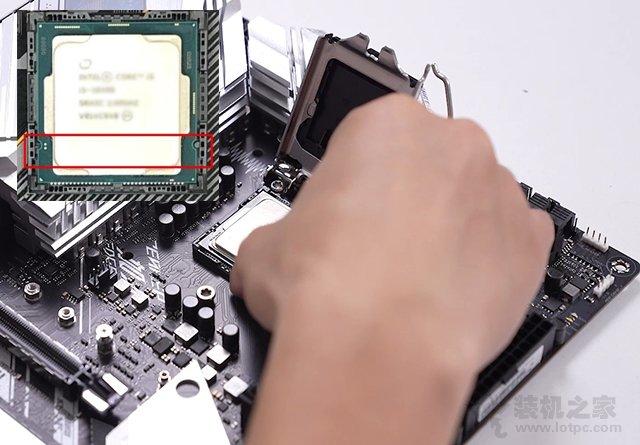 超详细图文+视频电脑组装教程,装机之家手把手教你组装一台电脑
