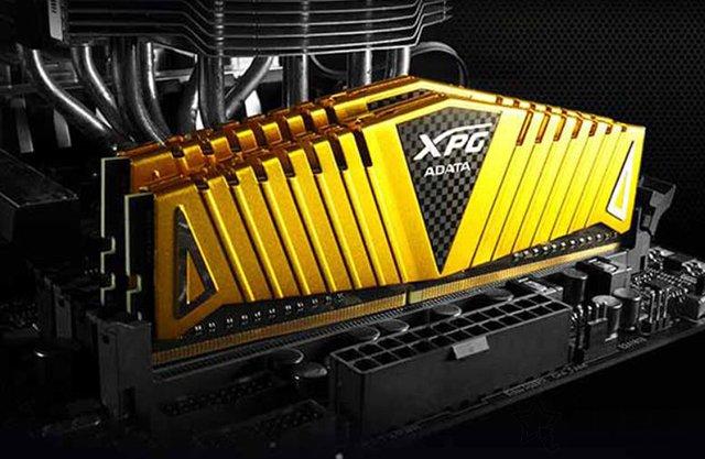 生成力+网游神器!AMD锐龙R7 5700G高性能APU主机电脑配置方案