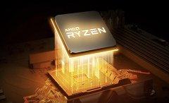 白嫖GTX750ti显卡!AMD锐龙R5 5600G核显APU平台装机配置推荐