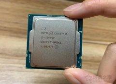 8000元不到11代酷睿i5-11400F配RTX3060主流台式机配置清单